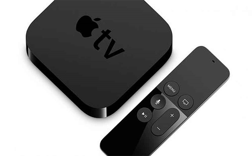 Facebook launched Development Kit for Apple TV – Salinas Tech Zone