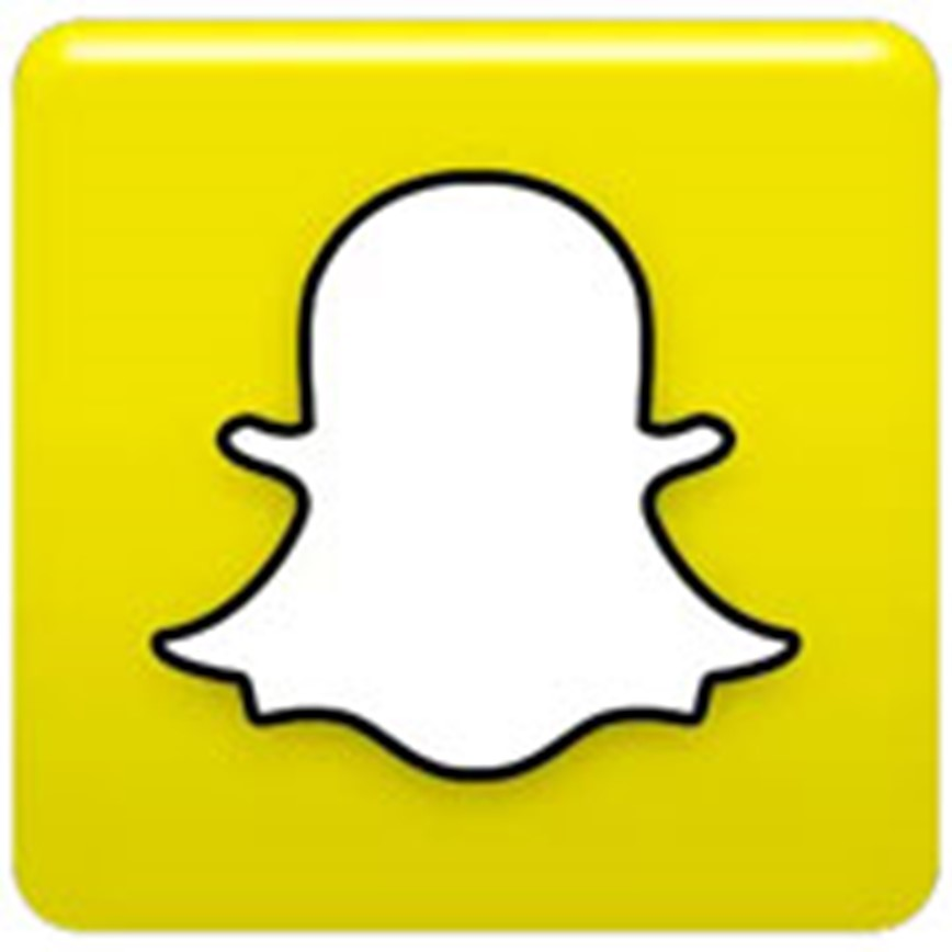 Snapchat Rolls Out Ad-Friendlier Design