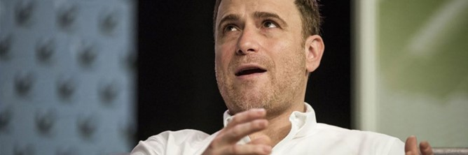 Slack has filed for a direct IPO