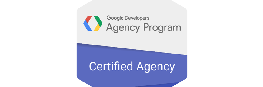 Google launches certification program to recognize app development agencies