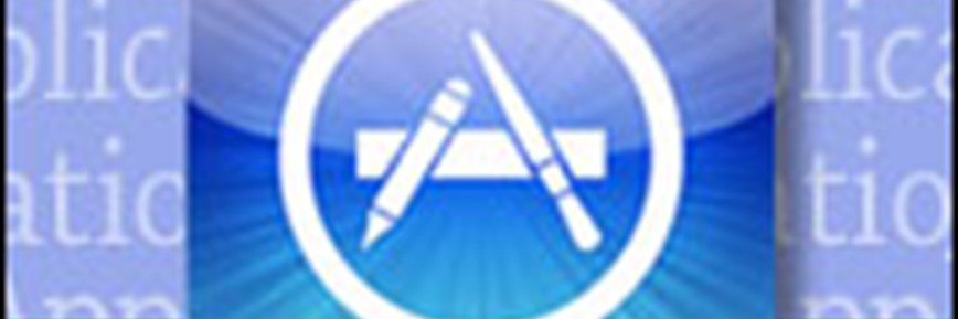 Apple to Boost App Store Money-Making Opportunities