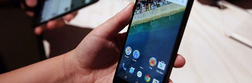 Google Support App With Screen-Sharing Feature Reportedly Under Development For Nexus Smartphones